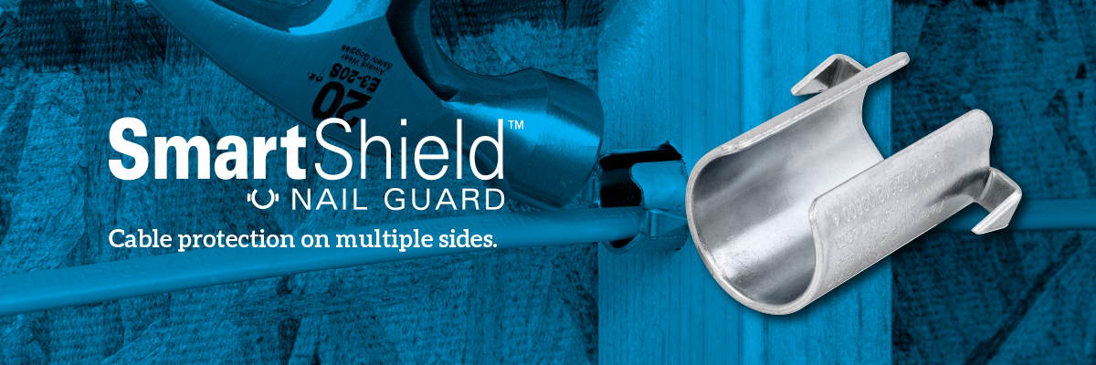 Smart Shield_header-3
